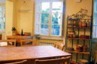 Carlino Michele - comfortable vacation apartment inside Lucca medieval walls