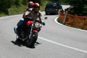 ducati tours touring tuscany by motorcycle. Black Bedroom Furniture Sets. Home Design Ideas