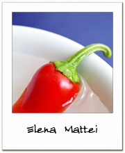 Elena Mattei - Florence cooking lessons